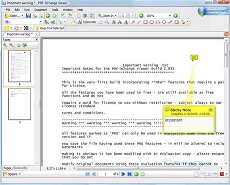 How to Markup a PDF Document on Mac and Windows