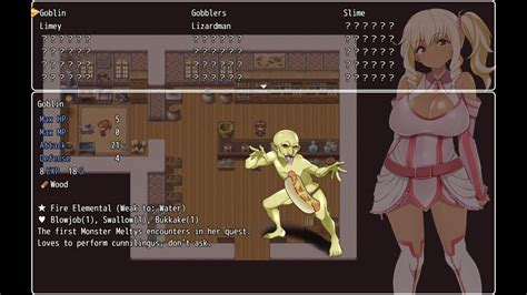 Meltys Quest Free Full Game Download - Free PC Games Den