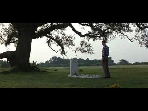 14 Awesome Forrest Gump Quotes - Biography