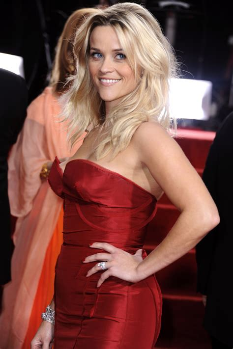 Reese Witherspoon summary | Film Actresses