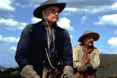 Watch Tombstone 1993 full movie online or download fast