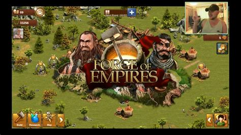 Forge of Empires - Guide to Battle Strategies & Best