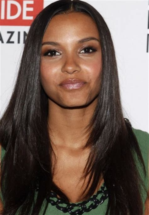 Jessica Lucas Bra Size, Age, Weight, Height, Measurements