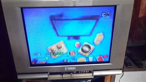 orion tv problems Gallery