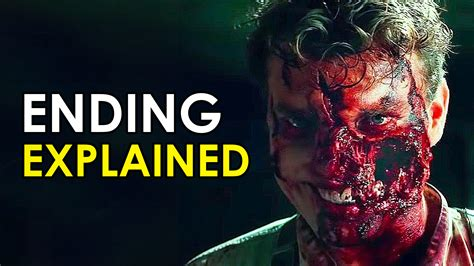 Overlord: Ending Explained And Real Nazi Inspiration (2018
